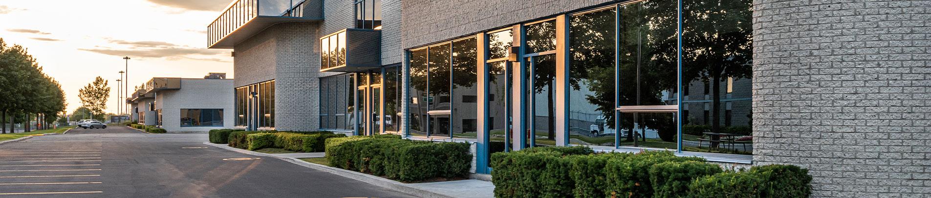 Unternehmen • Niedling & Partner GmbH