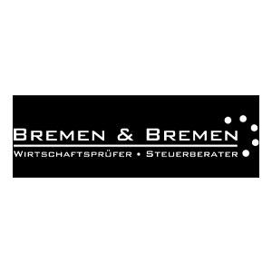 Bremen & Bremen • Niedling & Partner