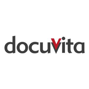 Docuvita • Niedling & Partner