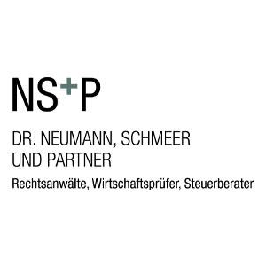 Dr. Neumann, Schmeer und Partner • Niedling & Partner