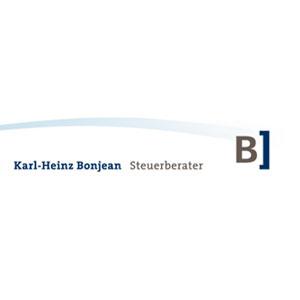 Karl Heinz Bonjean Steuerberater • Niedling & Partner