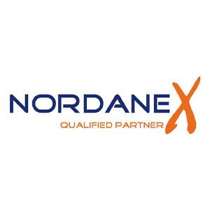 Nordanex • Niedling & Partner