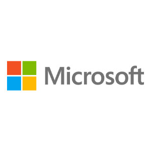 Microsoft • Niedling & Partner