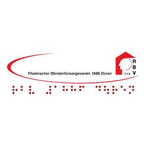 Rheinischer Blindenfürsorgeverein 1886 Düren • Niedling & Partner