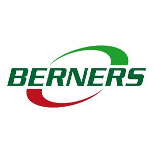 Spedition Berners • Niedling & Partner
