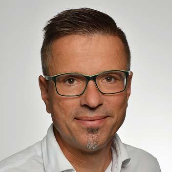 Joachim Kontny • Niedling & Partner
