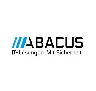 ABACUS Systemberatung OHG • Niedling & Partner