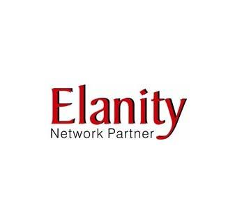 Elanity Network Partner GmbH • Niedling & Partner