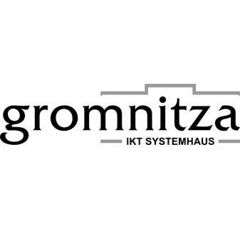 Gromnitza IKT Systemhaus • Niedling & Partner
