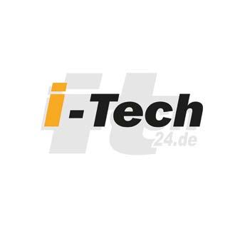 i-Tech GmbH & Co. KG • Niedling & Partner