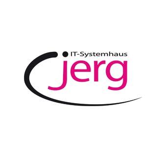 IT-Systemhaus Jerg GmbH • Niedling & Partner