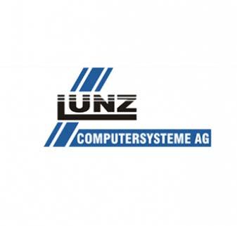Lunz AG • Niedling & Partner