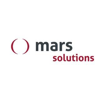 mars solutions GmbH • Niedling & Partner