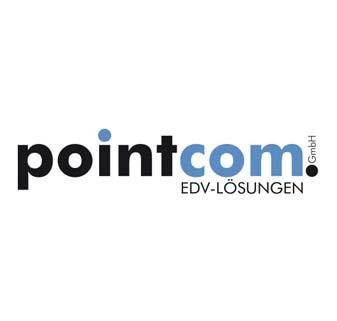 pointcom GmbH • Niedling & Partner