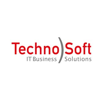 TechnoSoft Consulting GmbH • Niedling & Partner