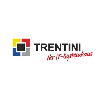 Trentini GmbH • Niedling & Partner