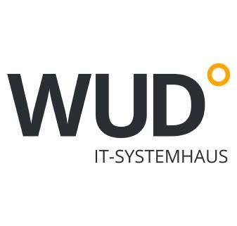 WUD IT-Systemhaus • Niedling & Partner