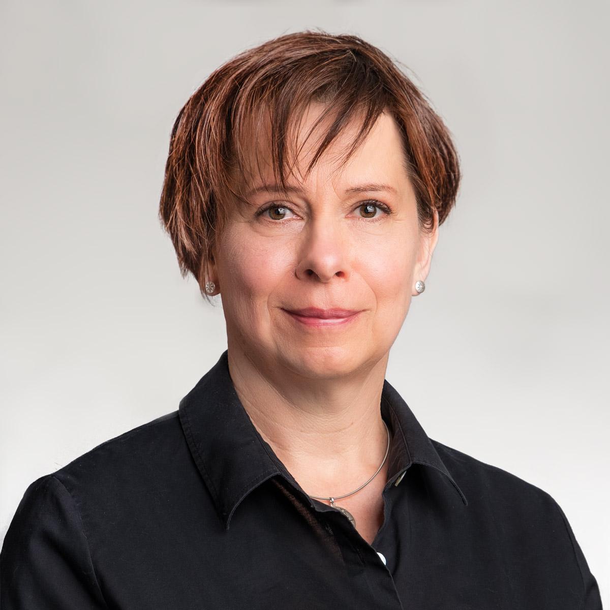 Annette Hoffmann • Niedling & Partner